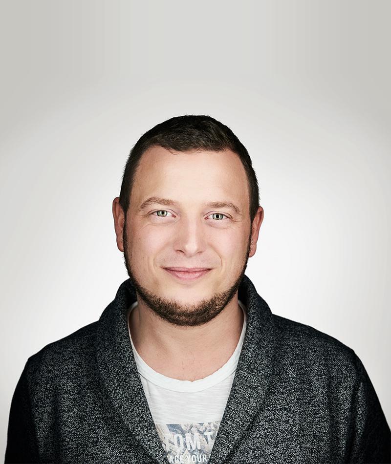 Fabian-Plettner_powerbrand-digital
