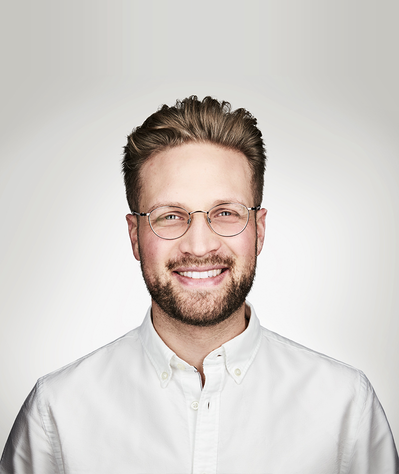 Henning-Papenguth_powerbrand-digital