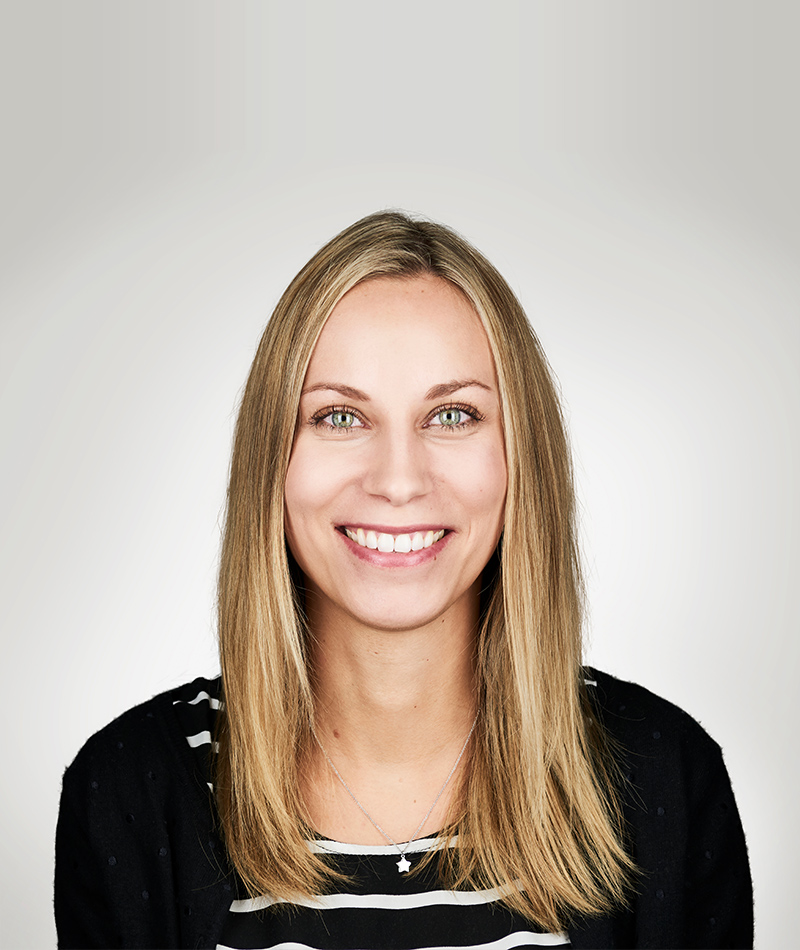 Sarah-Simmert_powerbrand-digital