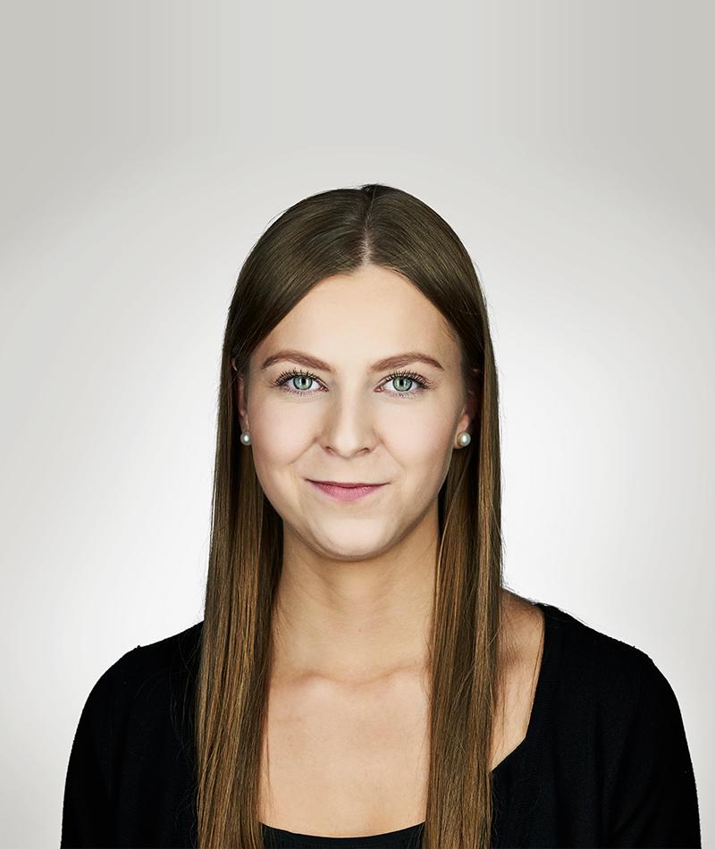 Isabel-Gaedertz_powerbrand-digital