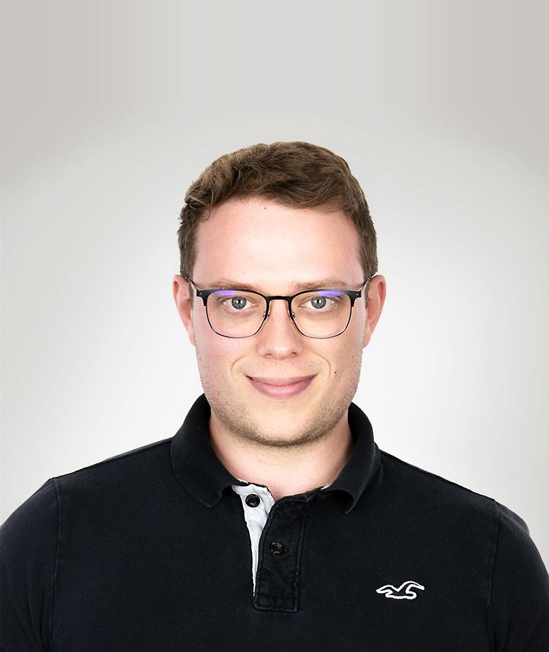 Maximilian-Kohler_powerbrand-digital