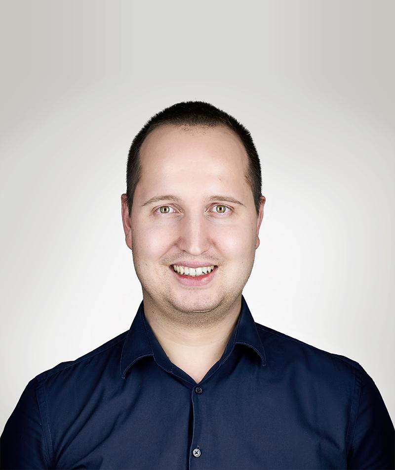 Moritz-Weigand_powerbrand-digital